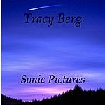 Tracy Berg Sonic Pictures