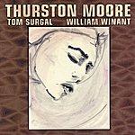 Thurston Moore Piece for Jetsun Dolma