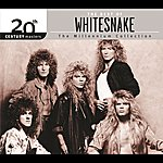 Whitesnake Best Of/20th Century