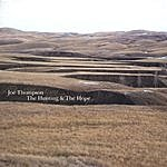 Joe Thompson The Hunting & The Hope