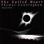 Thomas Cunningham The Exiled Heart