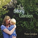 Thomas Cunningham The Story Garden