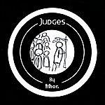 Thor Judges