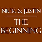 Nick The Beginning