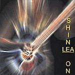 Lea Shine On