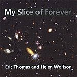 Eric Thomas My Slice Of Forever