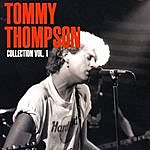 Tommy Thompson Collection, Vol. I