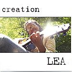 Lea Creation