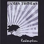 James Thomas Redemption