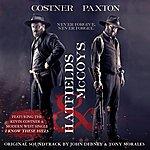 John Debney Hatfields & Mccoys (Soundtrack From The Mini Series)