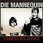 Die Mannequin Danceland