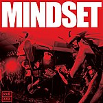 Mindset Ep Collection