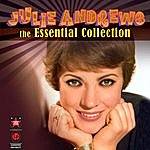 Julie Andrews The Essential Collection