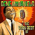 Gene McDaniels The Very Best Of