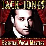 Jack Jones Essential Vocal Masters