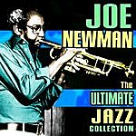 Joe Newman The Ultimate Jazz Collection