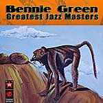 Bennie Green Greatest Jazz Masters