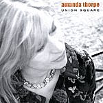 Amanda Thorpe Union Square