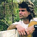 David Wayne Top Rail