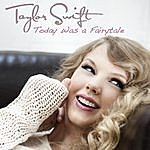 The Dears Today Was A Fairytale