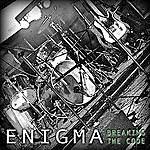 Enigma Breaking The Code