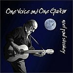 Noel Paul Stookey One Voice And One Guitar