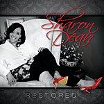 Sharon Dean Restored