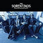 The Sorentinos Blues Century Twenty One