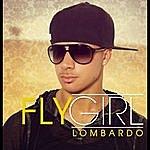 Lombardo Fly Girl