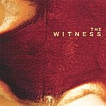 Witness Self Titled Ep