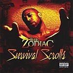 Zodiac Survival Scrolls