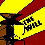 Will The Will