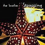 The Lovelies Stargazing