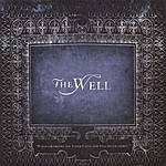 Well The Well