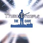ThirdTemple The Cave