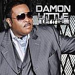 Damon Little Let It Be