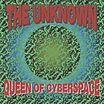 Unknown Queen Of Cyberspace