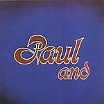 Noel Paul Stookey Paul And