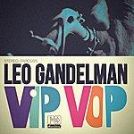 Leo Gandelman Vip Vop
