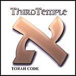 ThirdTemple Torah Code
