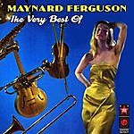 Maynard Ferguson The Very Best Of