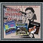 Marco Antonio Muñiz Tesoros De Colección - Marco Antonio Muñíz