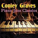 Conley Graves Trio Piano Jazz Classics