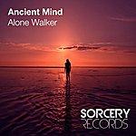 Ancient Mind Alone Walker