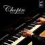Libor Pesek Piano Sonatas: Chopin
