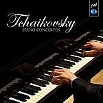 Libor Pesek Piano Concertos: Tchaikovsky