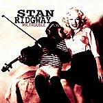 Stan Ridgway Mr. Trouble
