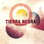 Tierra Negra The Elements