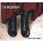 Tia McGraff Day In My Shoes