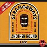Strangeways Another Round
